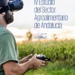IV Estudio del Sector Agroalimentario de Andalucía