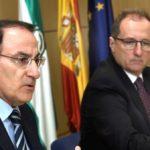 El derecho a la estabilidad institucional
