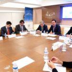 Jornada de CEA para conocer las nuevas oportunidades de negocio de las empresas andaluzas en Brasil