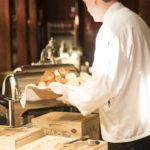 Hostelería de España se compromete con la Prevención de Riesgos Laborales del sector.