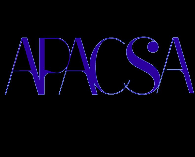 Apacsa
