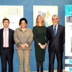 CEA enfoca la cultura preventiva desde la gestión de las personas, la comunicación y la innovación