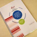 Resultados elecciones. CEA insiste en el valor de la estabilidad institucional para generar confianza socioeconómica en Andalucía