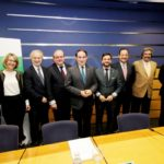 """""""Queremos que se conozca, y reconozca, la Andalucía Empresarial que lidera sus sectores de actividad"""""""