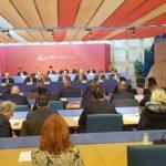 """CEA recuerda que el Diálogo Social no se debería convertir en un """"monólogo social"""""""