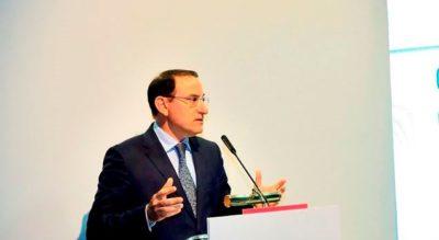Una empresa más libre en una Andalucía más estable