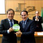 INSUR, galardonado con el VIII Premio CEA de Responsabilidad Social Empresarial