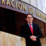 Propuestas empresariales para Andalucía