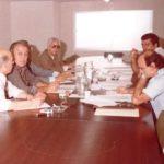 La Confederación de Empresarios de Andalucía cumple 40 años