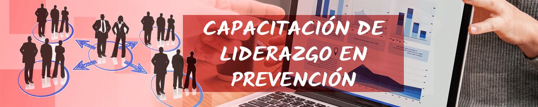 banner-capacitacion-liderazgo-prl