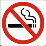 Un fumador cuesta a su empresa unos 2.000 euros al año.