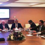 CEA recuerda que el IV AENC suscrito entre los agentes sociales será la referencia para la negociación colectiva de 2019