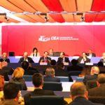 CEA suscribe y se adhiere a la posición de CEOE y CEPYME sobre la modificación de aspectos clave de la reforma laboral