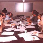 La Asamblea de CEA conmemora el 40 aniversario de la organización el próximo 21 de marzo en Antequera
