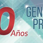 40 ANIVERSARIO DE LA CEA - Antequera (21/MARZO/2019)
