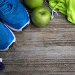 Beneficios de la actividad física para la salud de los trabajadores.