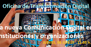 Comunicacion_digital_03