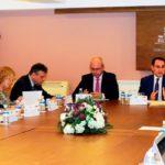 CEA valora positivamente las medidas fiscales aprobadas por el Consejo de Gobierno de la Junta