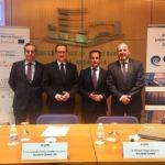 CEA valora la importancia de la transformación digital y su contribución a la transición energética