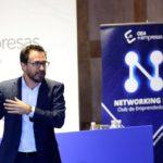 CEA convoca un nuevo ciclo de encuentros de Networking E2e