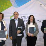 CEA analiza las nuevas oportunidades para la financiación empresarial y el desarrollo de los servicios Fintech para las empresas