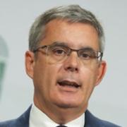 Juan Carlos Blanco de la Cruz