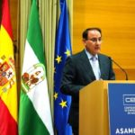 Javier González de Lara reelegido por unanimidad Presidente de CEM