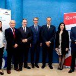 """Encuentros Expoquimia celebra en CEA una jornada sobre """"Andalucía, industria y futuro"""" sobre el sector químico"""