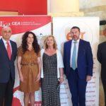 CEA acoge la presentación del Barómetro de la Conciliación en Andalucía