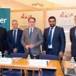 CASER celebra en CEA una jornada para impulsar la ciberseguridad empresarial ante la Tecnología 4.0