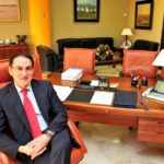 Una nueva estrategia financiera para Andalucía. Artículo del Presidente de CEA. Grupo Joly.