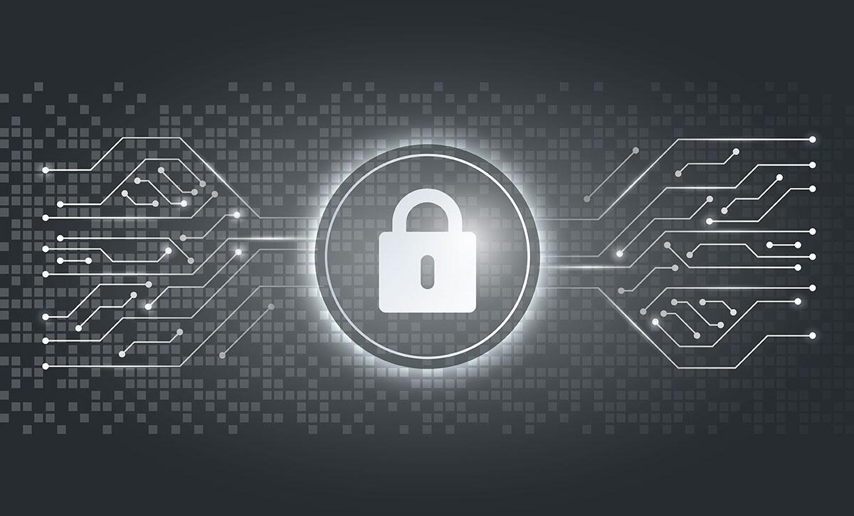 """Seminario: """"Cómo afecta la Ley de Protección de Datos a los Negocios, Asociaciones y Organizaciones Empresariales, Profesionales y Patronales"""""""