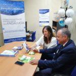 El Gabinete PRL de CEA continua prestando asesoramiento gratuito a Pymes y profesionales sobre seguridad y salud.