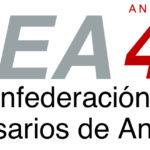 CEA propone diálogo y acuerdo para contar con los nuevos Presupuestos andaluces