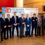 CEA apuesta por una industria andaluza comprometida con los retos de la Agenda 2030