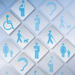 Fundación ONCE edita guías de prevención de riesgos laborales en lectura fácil.