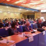 CEA pone en marcha dos nuevas comisiones de trabajo sobre agenda digital y economía del conocimiento