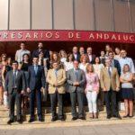 El Consejo de Igualdad ha acogido recientemente la presentación de casos empresariales de buenas prácticas en Conciliación
