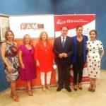 El Presidente de CEA resalta el valor de la Igualdad en las empresas y las organizaciones