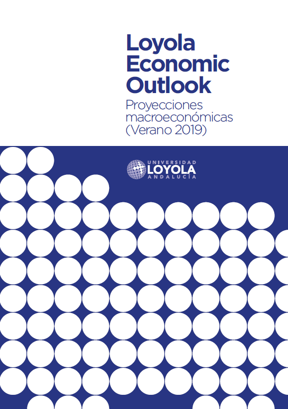 Loyola Economic Outlook