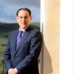 El fortalecimiento de Andalucía en CEOE. Artículo del Presidente de CEA. El Economista Andalucía.