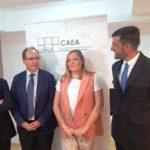 CEA acoge la presentación del III Observatorio para la Evolución del Comercio Electrónico de Alimentación