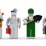 CEA pide que se tomen medidas de apoyo a la generación de empleo ante la situación de desaceleración económica