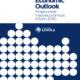 Loyola Economic Outlook Otoño 2019