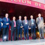 """CEA acoge una jornada sobre """"La transición hacia nuevos modelos energéticos"""""""