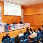 """El Presidente de CEA pide un Pacto por el Agua en Andalucía, """"realizado con el máximo consenso social y político desde una visión amplia y plural"""""""