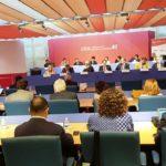 CEA demanda de todas las Administraciones una acción firme en defensa del sector agroindustrial andaluz