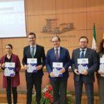 """El LEO de otoño evidencia una """"suave"""" desaceleración con un crecimiento en Andalucía del 2,1 en 2019 y en el 1,6 en 2020"""