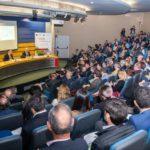 El presidente de CEA se felicita por la iniciativa de la Agencia IDEA de reactivar los Incentivos a las Empresas andaluzas para afrontar los nuevos retos