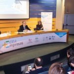 CEA da a conocer a las pymes las oportunidades para las contratación con las Administraciones Públicas